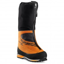 Scarpa - Phantom 8000 - Trekking boots