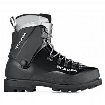 Scarpa - Vega - Bottes d'alpinisme