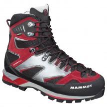 Mammut - Magic GTX - Chaussures d'alpinisme