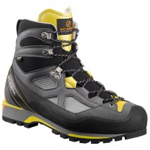 Scarpa - Rebel Lite GTX - Chaussures d'alpinisme