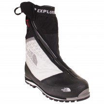 The North Face - Verto S6K Extreme - Bergschuhe