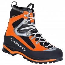 AKU - Terrealte GTX - Mountaineering boots
