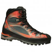 La Sportiva - Trango Cube GTX - Mountaineering boots