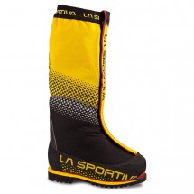 La Sportiva - Olympus Mons Evo - Chaussures d'expédition