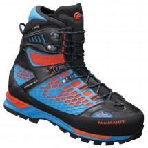 Mammut - Eisfeld High GTX - Chaussures d'alpinisme