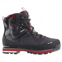 Dachstein - Peak EV - Trekking shoes