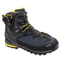 Dachstein - Crest HLS EV - Chaussures d'alpinisme