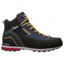 Dachstein - Monte MC EV - Trekking shoes