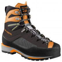 Scarpa - Rebel Pro GTX - Trekking shoes