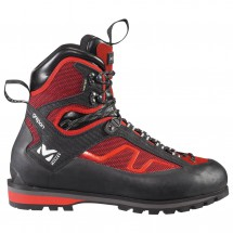 Millet - Grepon GTX - Mountaineering boots
