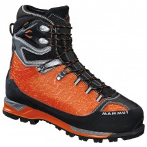 Mammut - Magic Peak High GTX - Chaussures d'alpinisme