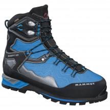 Mammut - Magic Advanced High GTX - Chaussures d'alpinisme