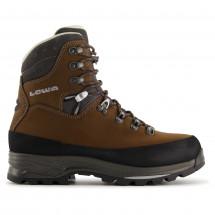 Lowa - Tibet LL - Chaussures d'alpinisme