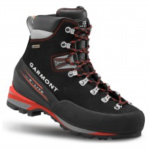 Garmont - Pinnacle GTX - Vuoristokenkä