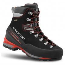 Garmont - Pinnacle GTX - Chaussures d'alpinisme