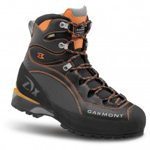 Garmont - Tower LX GTX - Trekking shoes