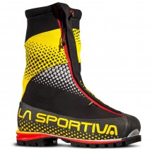 La Sportiva - G2 SM - Expedition boots
