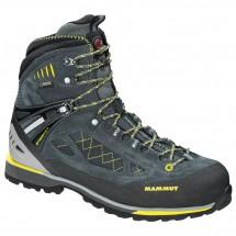 Mammut - Ridge Combi High WL GTX - Bergschuhe