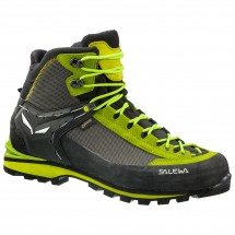 Salewa - Crow GTX - Mountaineering boots