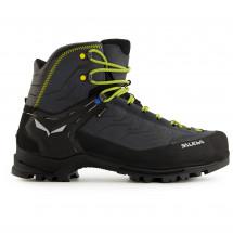 Salewa - Rapace GTX - Mountaineering boots