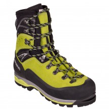 Lowa - Weisshorn GTX - Mountaineering boots
