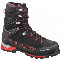 Mammut - Magic Guide High GTX - Mountaineering boots