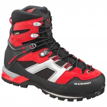 Mammut - Magic High GTX - Bergschoenen