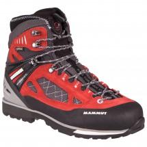Mammut - Ridge Combi High GTX - Vuoristokengät