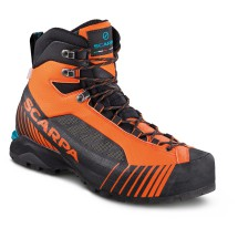 Scarpa - Ribelle Lite OD - Mountaineering boots