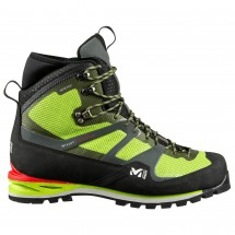 Millet - Elevation GTX - Mountaineering boots