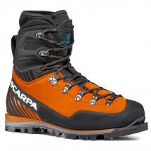 Scarpa - Mont Blanc Pro GTX - Mountaineering boots