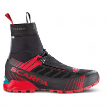 Scarpa - Ribelle S OD - Mountaineering boots