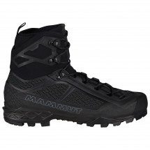 Mammut - Taiss Light Mid GTX - Mountaineering boots