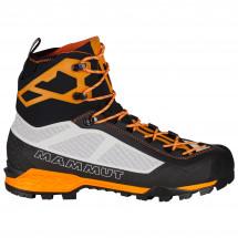 Mammut - Taiss Light Mid GTX - Mountaineering boots