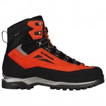 Lowa - Cevedale Evo GTX - Mountaineering boots