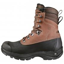 Hanwag - Fjäll Extreme GTX - Winter boots