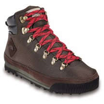 The North Face - Back-To-Berkeley Boot - Talvikengät