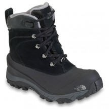 The North Face - Chilkat II - Winter boots