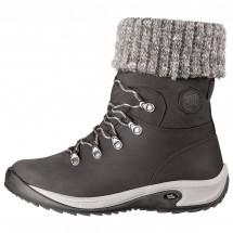 Hanwag - Järv GTX - Winter boots