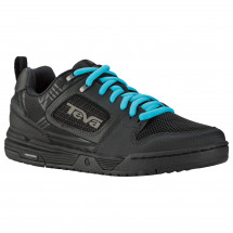 Teva - The Links - Baskets