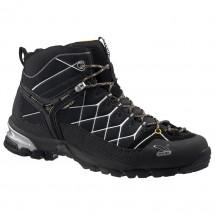 Salewa - Hike Trainer Insulated GTX - Winterschuhe