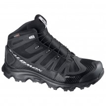 Salomon - Synapse Winter CS WP - Winter boots