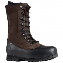 Lundhags - Polar Quest - Winter boots