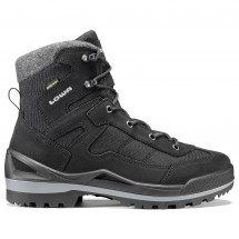 Lowa - Isarco GTX - Chaussures chaudes