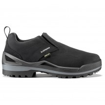 Lowa - Harrison GTX Lo - Winter boots