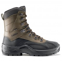 Lowa - Couloir GTX - Winter boots
