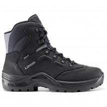 Lowa - Nabucco GTX - Chaussures chaudes