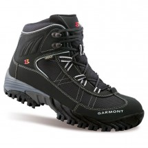 Garmont - Momentum Mid Snow GTX - Winter boots