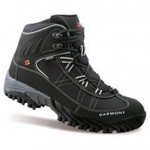 Garmont - Momentum Mid Snow GTX - Chaussures chaudes