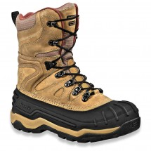 Kamik - Patriot4 - Winter boots